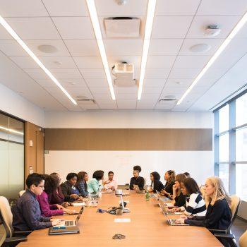 adult-board-meeting-boardroom-1181304